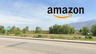 Amazon Marriott-Slaterville.jpg