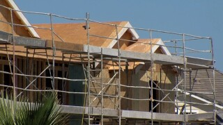 Making It in San Diego: Builders warn of lack of middle-income housing construction