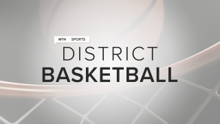 District basketball