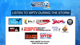 wptv-radio-partners-aug-2019.png