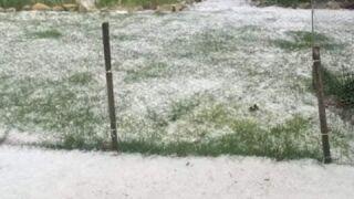 hail 326.jpg