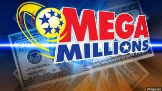 The Mega Millions jackpot has climbed to over $865 million