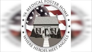 FOSTER HOMES LOGO.jpg
