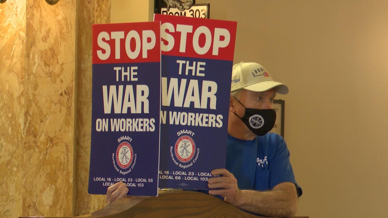 Union Bill Opponents.jpg