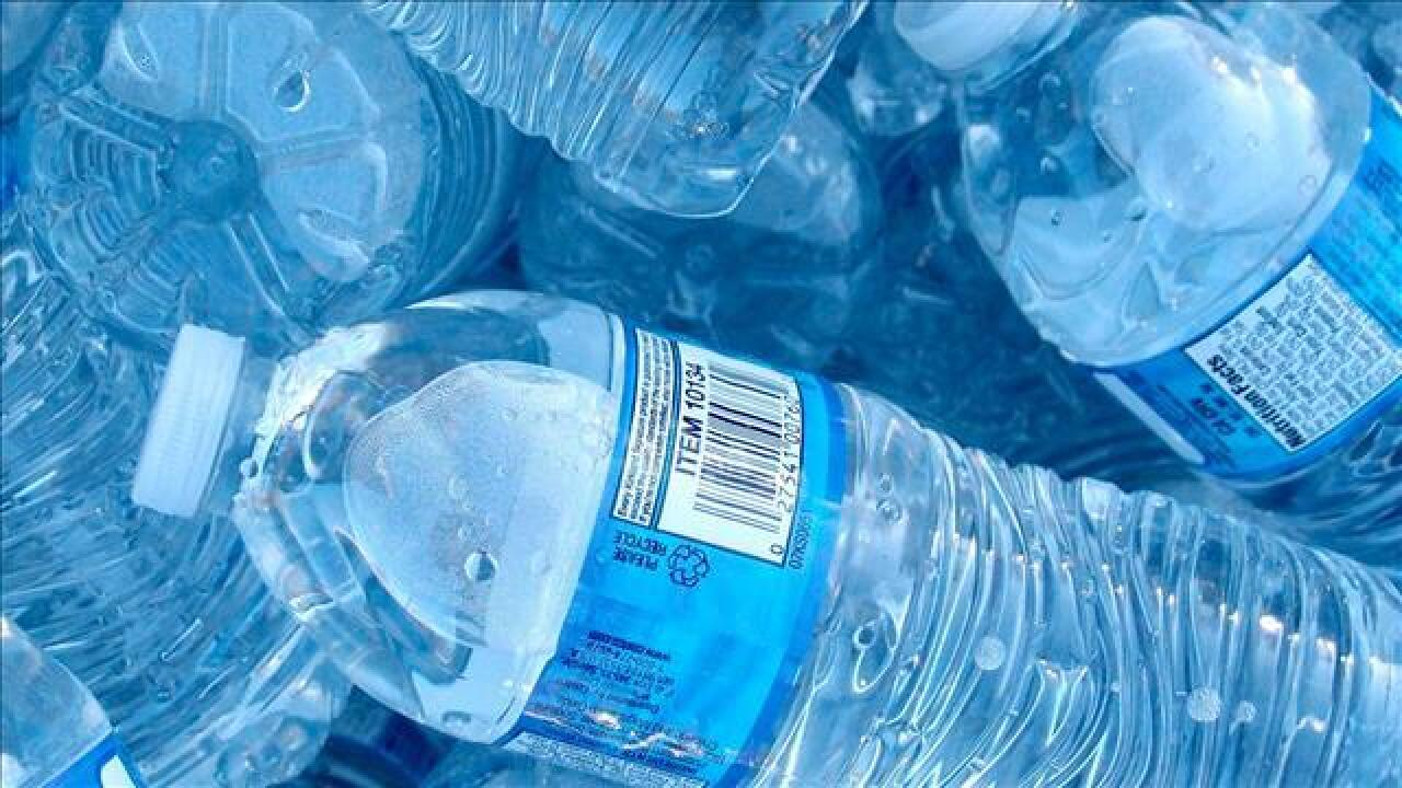 Public gets more time for comment on Nestle water pumping