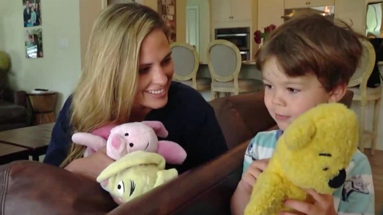 wptv-childcare-babysitter.jpg