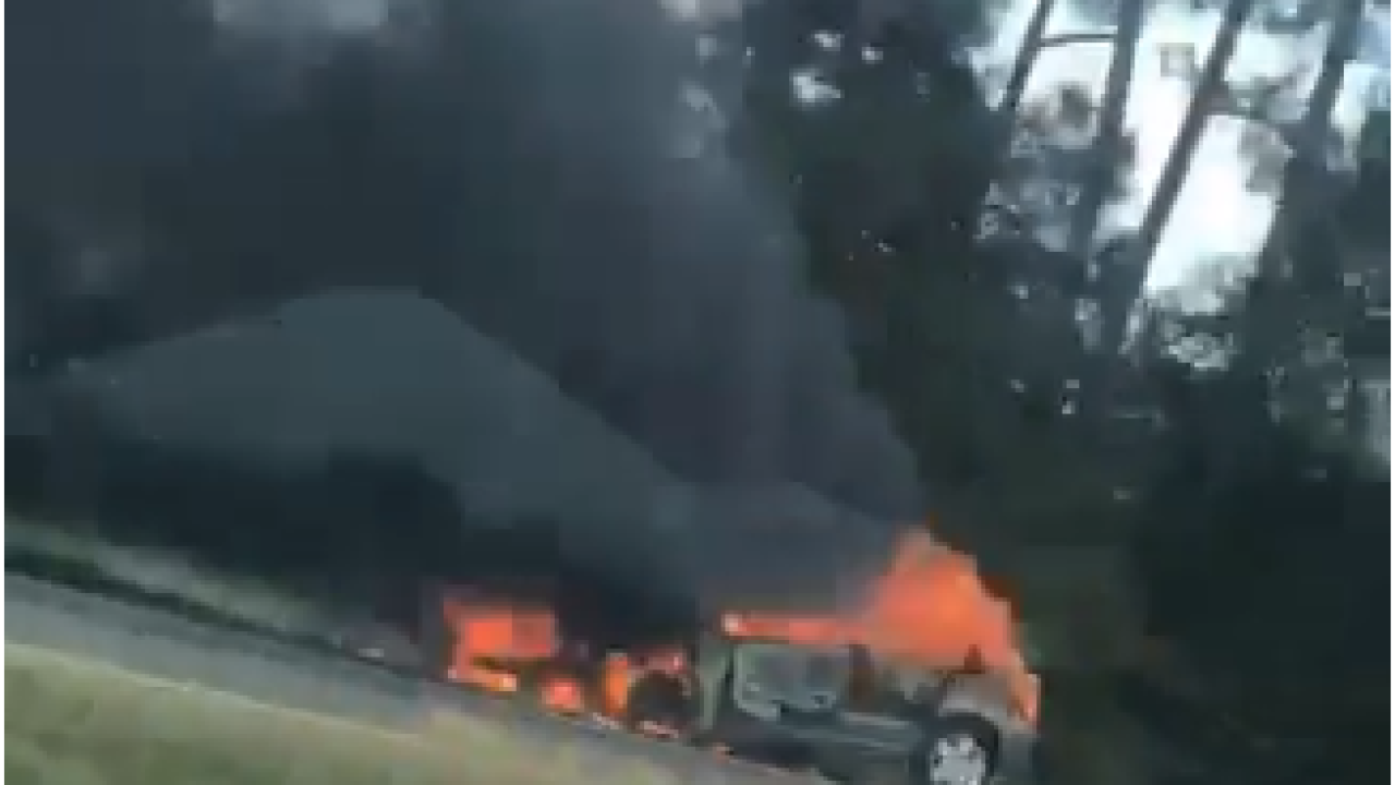 vehicle fire 10-1.PNG