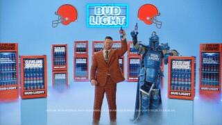 The Miz + Bud Knight.jp