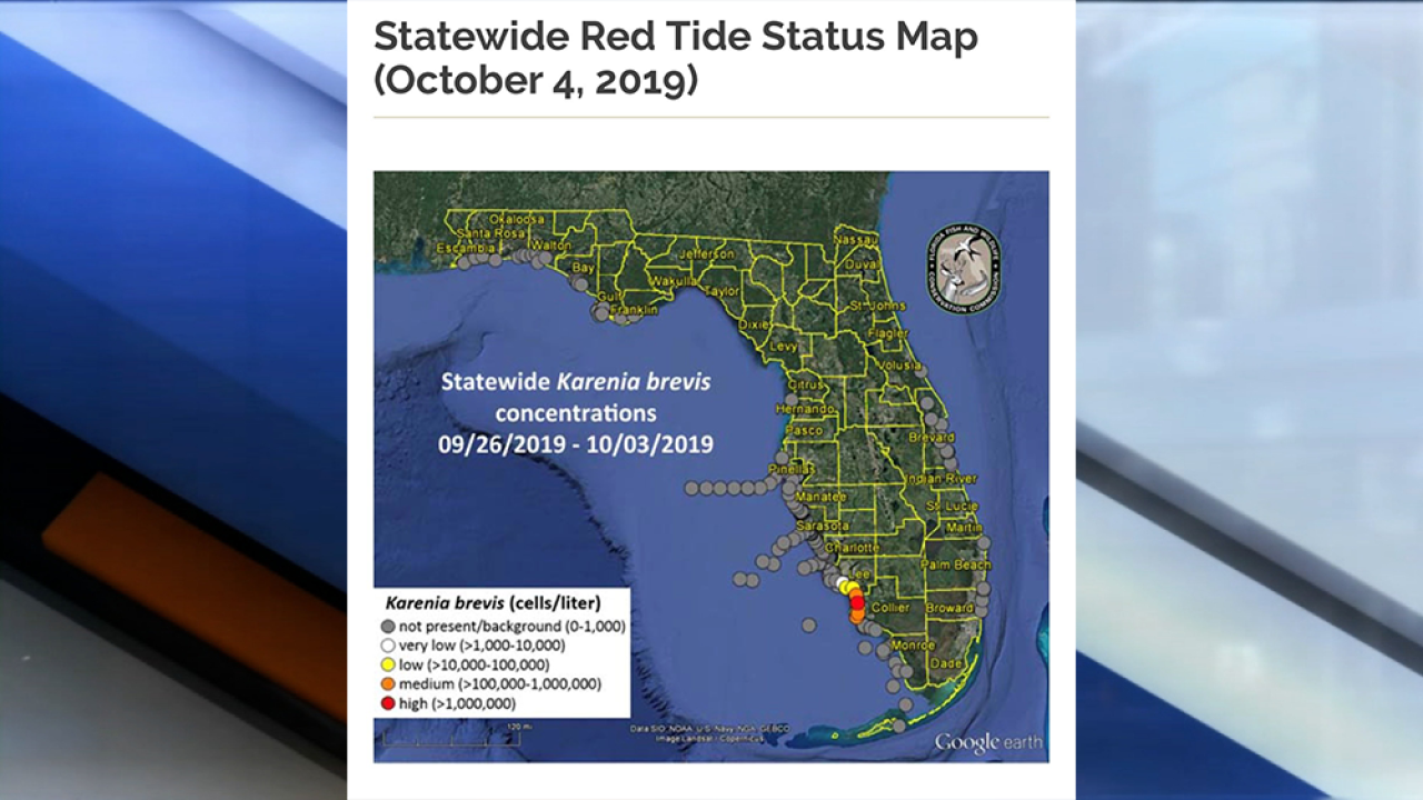 RED-TIDE-MAP.png