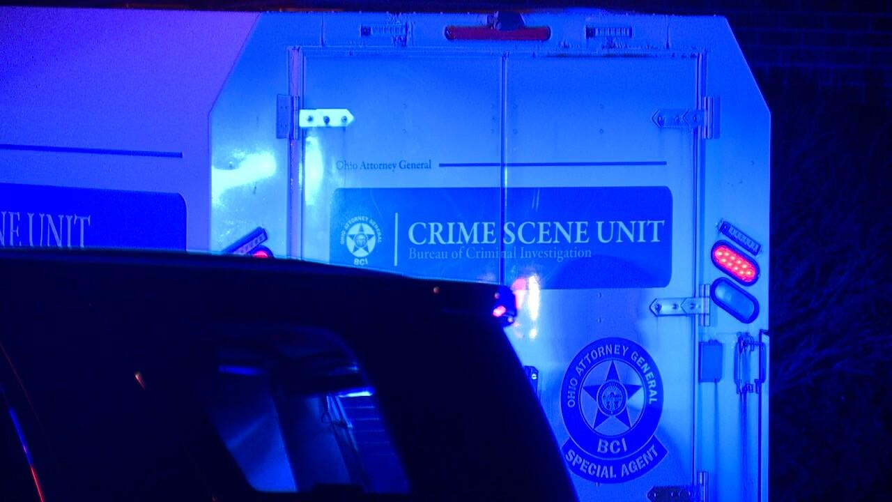 Maple Hts Lee Road homicide 1.jpg