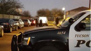 tpd southside homicide.JPG