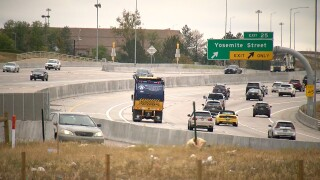 Coloradans weigh in on infrastructure bill