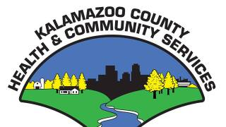 Kalamazoo County Health and Human Services