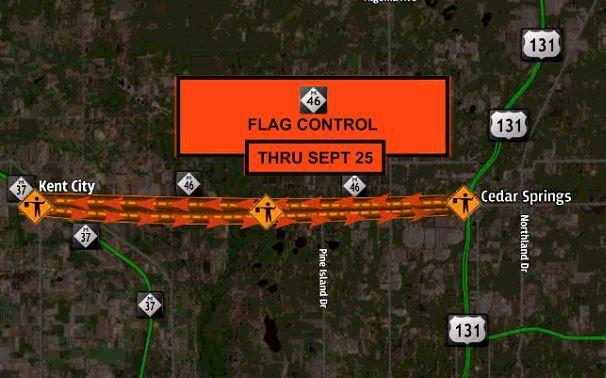 Map M-46 Flag thru 9-25-20.JPG