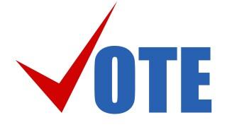 vote-election-day-vector-illustration_fyeMwA_d_L.jpg