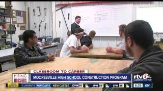 classroom to career mooresville.jpg