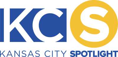 KCS_Logo_F.png