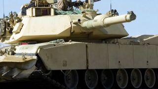 M1-Abrams.jpeg
