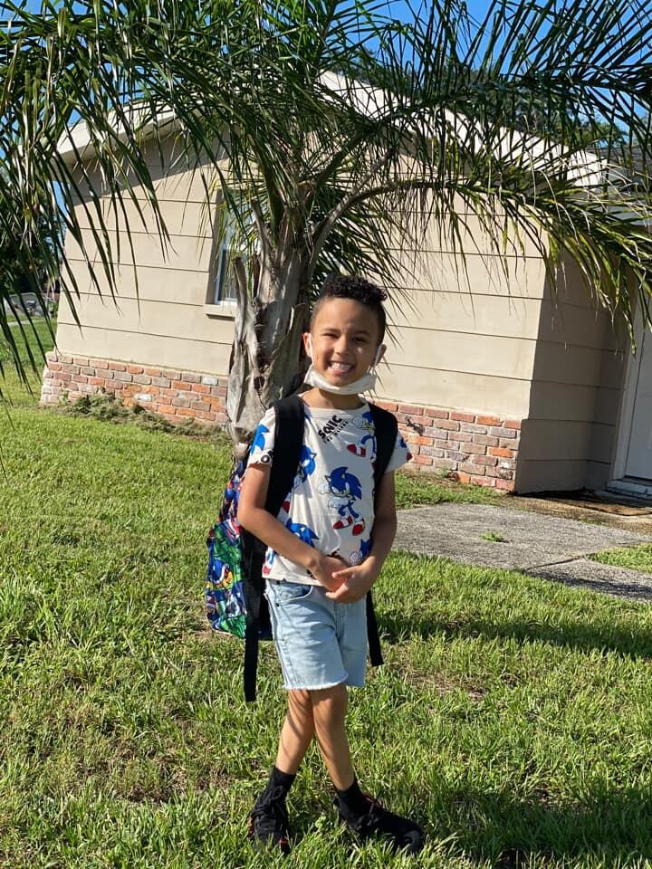 Mason 1st grade - Christina Stella Hernandez.jpg