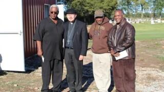 Diocese of Laf and St. Landry Pastors.jpg