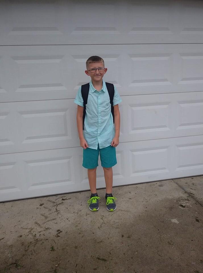 Back to school Bette Ready.jpg