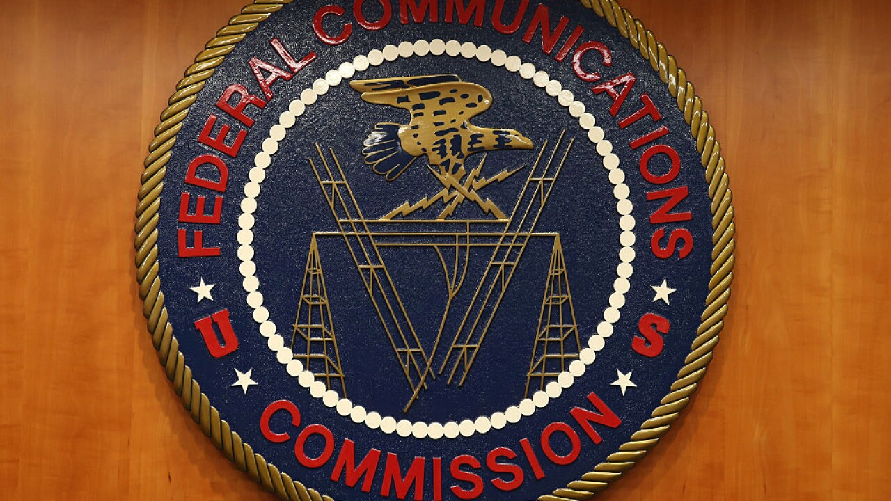Appeals court upholds net neutrality rules but provides path for states to push back