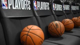 AP source: NBA, teams, union discuss shortening season