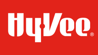 Hy-Vee to close South Omaha location