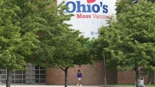 Virus Outbreak Vaccine Incentive