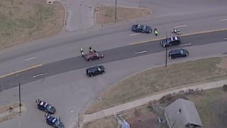 Linwood and Poplar pedestrian crash.png