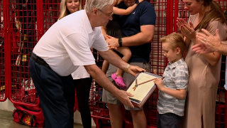 6-year-old honored for saving his drowning cousin.png