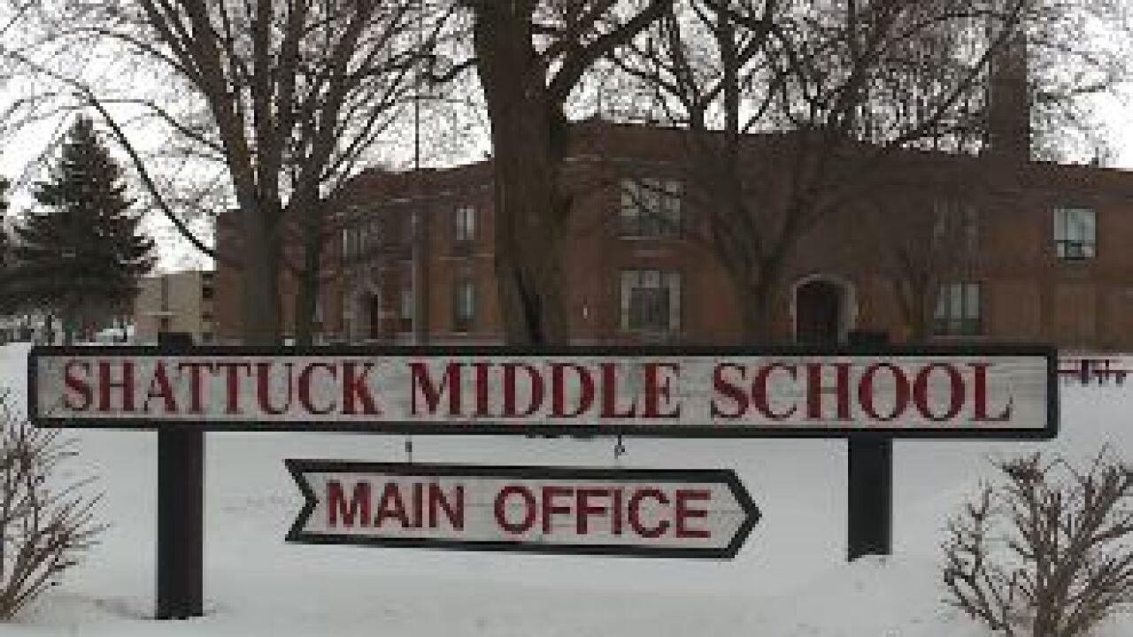 SHATTOCK MIDDLE SCHOOL.JPG