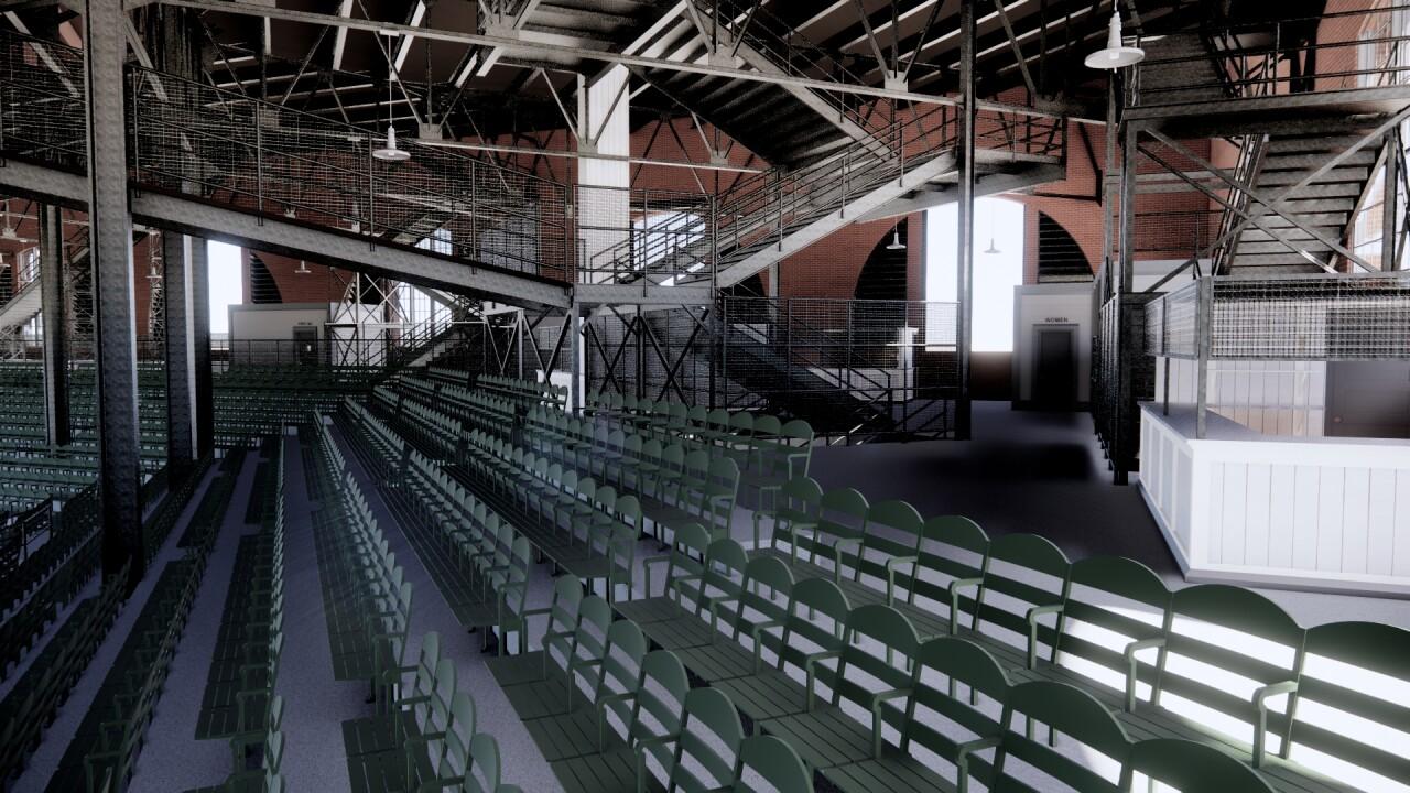 LP Interior Concourse.jpg