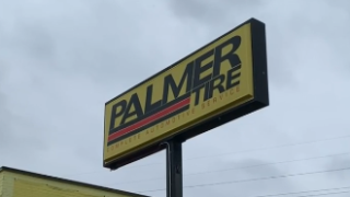 Palmer Drive 2.png