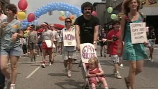 pride-parade-cincinnati-1986.jpg