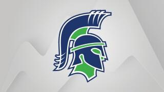 Providence Argos logo