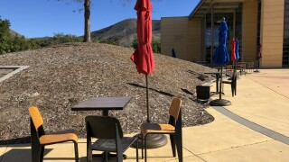 outdoor study space cal poly.jpg