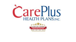 careplus_logo_2021.png