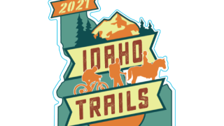 trail supporter sticker 2.PNG