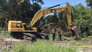 Fatal-backhoe-accident-Clearwater.png