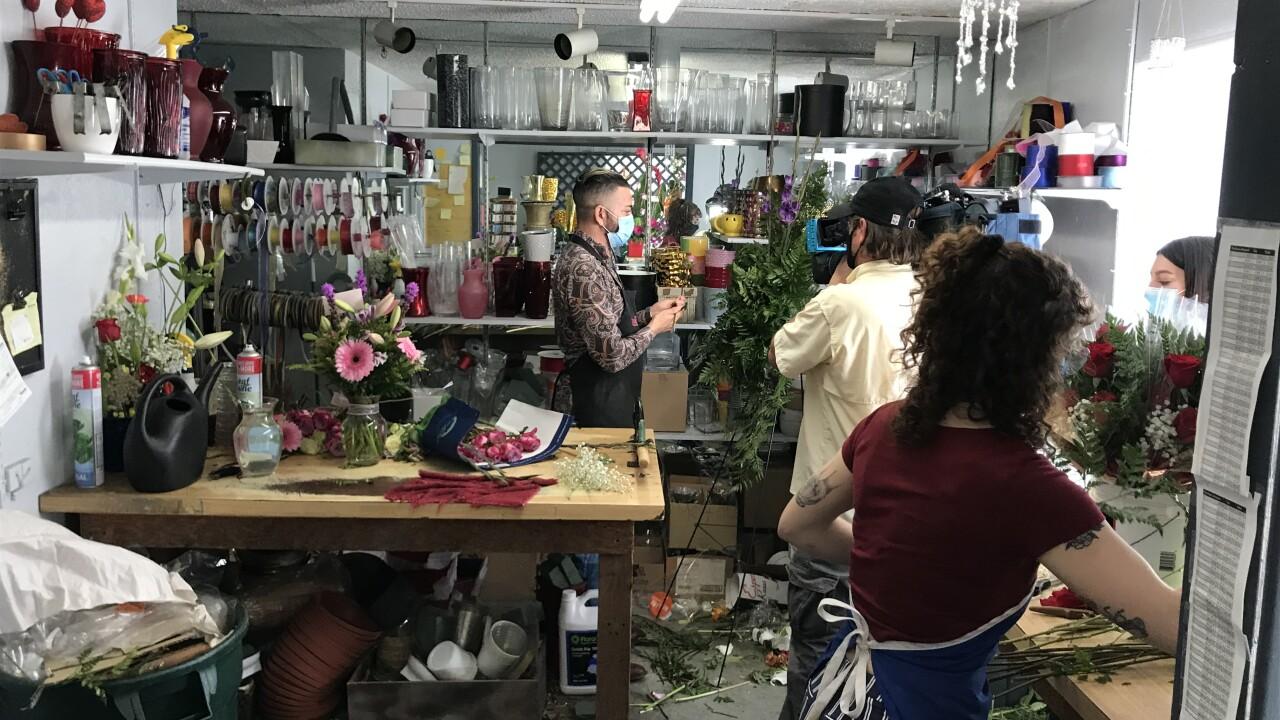 Bloomers floral shop.jpg