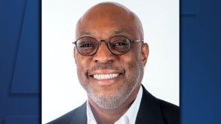 Dr. Kwame Scruggs