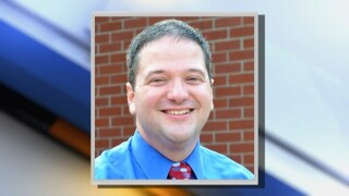 Second Principal Resigns Amid MNPS Sexual Harassment Scandal