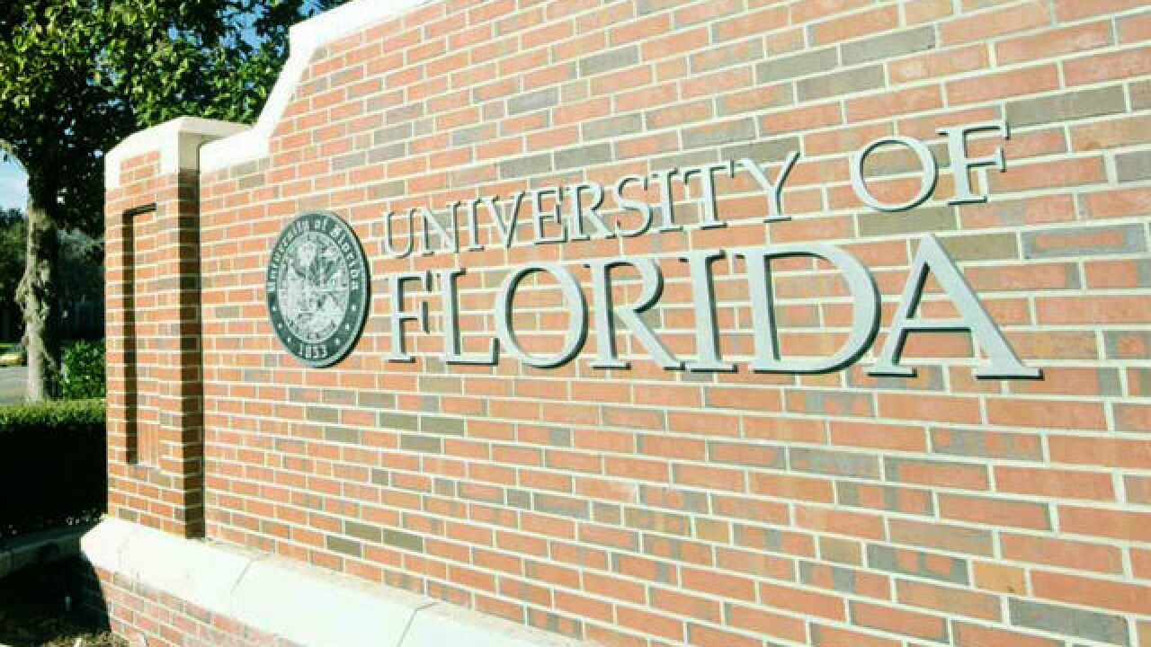 $25M for parents of University of Florida student killed by garbage truck