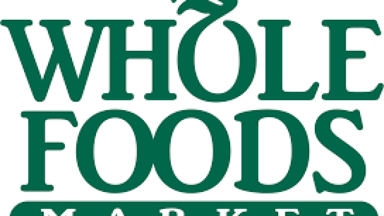 Whole Foods coming to Bozeman