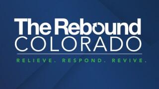 Rebound CO Generic 480x360.jpg
