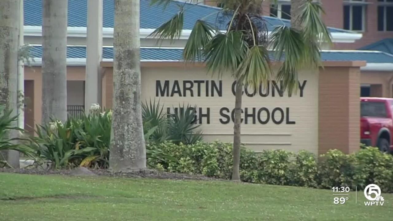 Martin County High School on Aug. 11, 2021.jpg