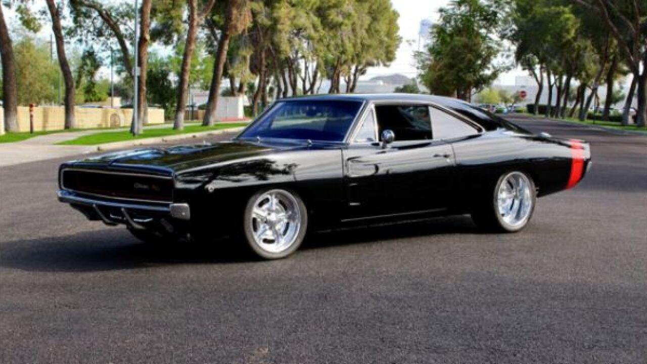 Larry Fitz Car 3.JPG