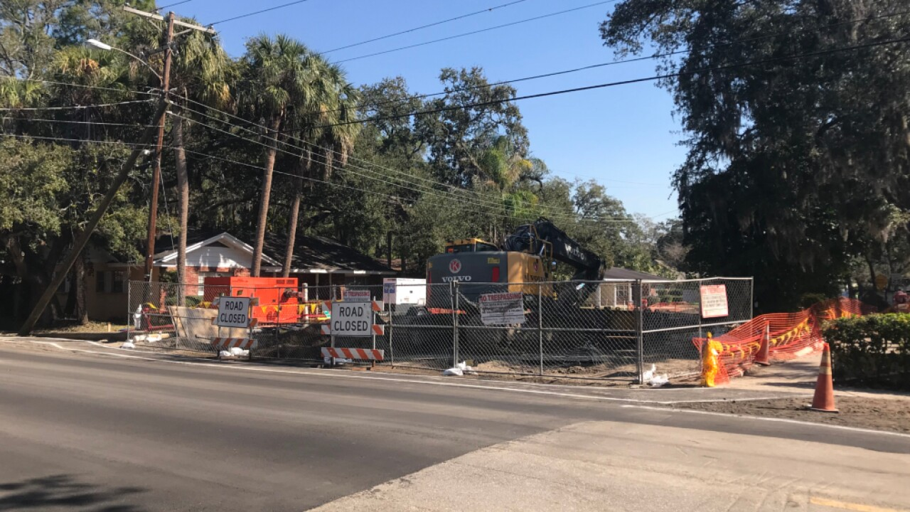 Tampa storm water project 3.jpg
