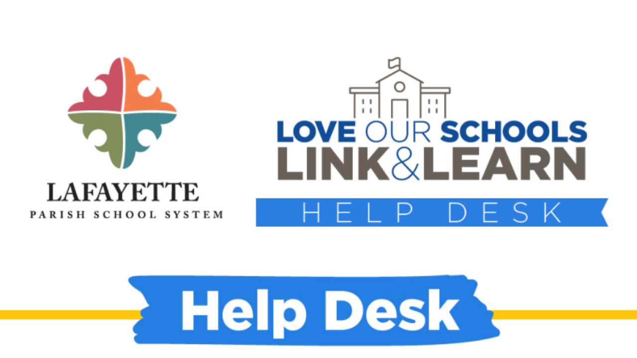 LPSS tech help desk.PNG